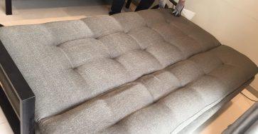 giặt ghế sofa quận 2