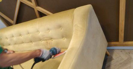 giặt sofa quận 3