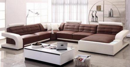 tự ghế sofa tại nhà